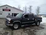 2006 Chevrolet Silverado 1500           in Saint-Albert, Quebec
