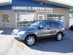 2011 Honda CR-V LX in SAINT-GEORGES-DE-BEAUCE, Quebec