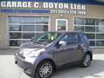 2012 Scion iQ           in SAINT-GEORGES-DE-BEAUCE, Quebec