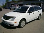 2007 Ford Focus SE ST Wagon in Rigaud, Quebec