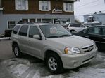 2006 Mazda Tribute           in Rigaud, Quebec