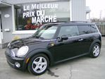 2009 MINI Cooper           in Rigaud, Quebec