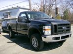 2008 Ford F-250 SUPER DUTY in Rigaud, Quebec