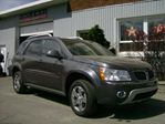 2008 Pontiac Torrent           in Rigaud, Quebec