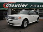 2010 Ford Flex SE in Trois-Rivieres, Quebec