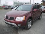 2008 Pontiac Torrent AWD ÉDITION PODIUM in Granby, Quebec