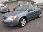 2005 Chevrolet Cobalt - in Saint-J�r�me, Quebec