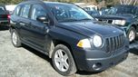 2007 Jeep Compass           in Herouxville, Quebec