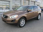 2010 Volvo XC60           in Quebec, Quebec