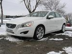 2012 Volvo S60           in Quebec, Quebec