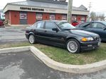 2001 BMW 3 Series i in L'Ile-Perrot, Quebec