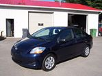 2008 Toyota Yaris AUTOMATIQUE in Victoriaville, Quebec