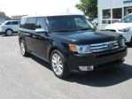 2010 Ford Flex LIMITED TI in Farnham, Quebec