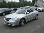 2010 Chrysler Sebring TOURING in Farnham, Quebec