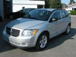 2012 Dodge Caliber SXT in Farnham, Quebec