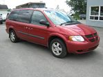2006 Dodge Grand Caravan se in Farnham, Quebec