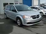 2012 Dodge Grand Caravan           in Farnham, Quebec