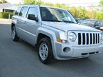2010 Jeep Patriot           in Farnham, Quebec
