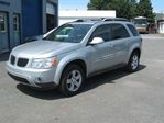 2006 Pontiac Torrent           in Farnham, Quebec