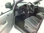 2005 Dodge Grand Caravan           in Falardeau, Quebec