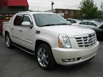 2007 Cadillac Escalade EXT           in LeMoyne, Quebec