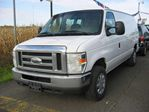 2008 Ford Econoline E-150 in Drummondville, Quebec