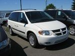 2006 Dodge Caravan SE in Drummondville, Quebec