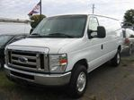 2008 Ford Econoline E-250 in Drummondville, Quebec