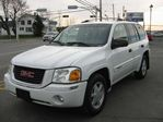 2002 GMC Envoy SLE 4x4 in Drummondville, Quebec