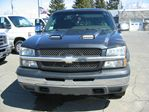 2003 Chevrolet Silverado 1500           in Drummondville, Quebec