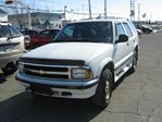 1997 Chevrolet Blazer           in Drummondville, Quebec