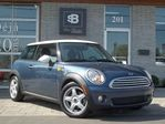 2009 MINI Cooper Toit Panoramique --- 20130km --- in Mcmasterville, Quebec