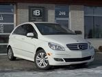2008 Mercedes-Benz B-Class B200 in Mcmasterville, Quebec