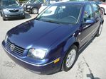2007 Volkswagen City Jetta  2.0     FULL   8 PNEUS in Prevost, Quebec