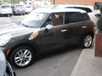 2011 MINI Cooper Countryman - in Vaudreuil-Dorion, Quebec