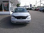 2006 Ford Taurus SE in Levis, Quebec