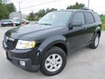 2009 Mazda Tribute GX V6 in Waterloo, Ontario