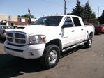 2007 Dodge RAM 1500 SLT - HEAVY DUTY - FOUR WHEEL DRIVE in Ottawa, Ontario