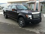 2010 Ford F-150           in Claresholm, Alberta