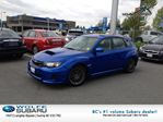 2011 Subaru Impreza           in Surrey, British Columbia