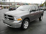 2012 Dodge RAM 1500 SLT in Halifax, Nova Scotia