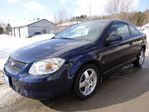 2009 Chevrolet Cobalt LT1 Coupe in Peterborough, Ontario