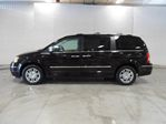 2010 Chrysler Town and Country LIMITED in Cayuga, Ontario