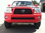 2007 Toyota Tacoma           in Cranbrook, British Columbia