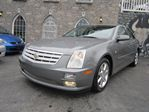 2005 Cadillac STS           in Dartmouth, Nova Scotia