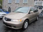 2003 Honda Odyssey           in Dartmouth, Nova Scotia