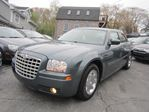 2005 Chrysler 300           in Dartmouth, Nova Scotia