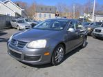 2006 Volkswagen Jetta 2.5L in Dartmouth, Nova Scotia