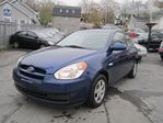 2007 Hyundai Accent SR in Dartmouth, Nova Scotia