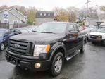 2009 Ford F-150 FX4 in Dartmouth, Nova Scotia